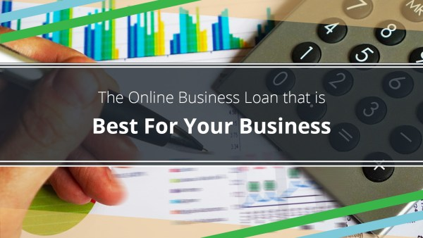 Digital Banking for Fast Business Loans Approval