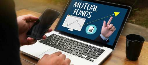 6 Things to Consider Before Investing Your Hard Earned Money in Mutual Fund
