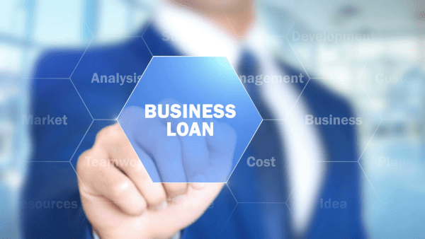 Top 5 Important Business Loan Requirements