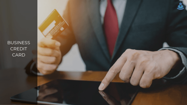 How to Choose the Best Business Credit Card in India