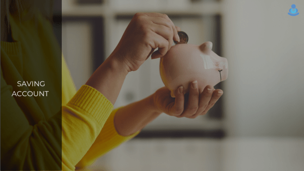 Top 7 Reasons Why It is Important to Have Savings Account