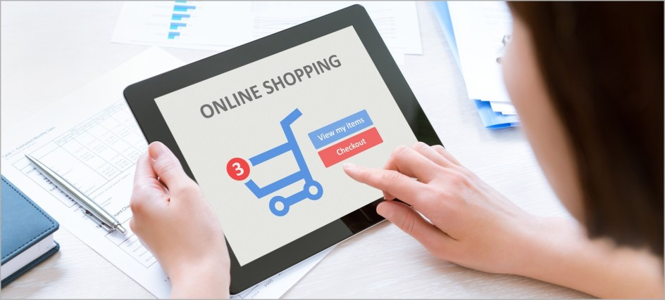 Being a Smart Shopper: Don't Miss the Online e-commerce offers