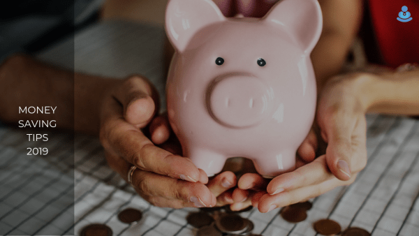 Most Simple Money Saving Tips & Tricks for 2019