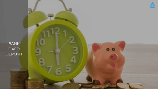 Complete Guide to Bank Fixed Deposits