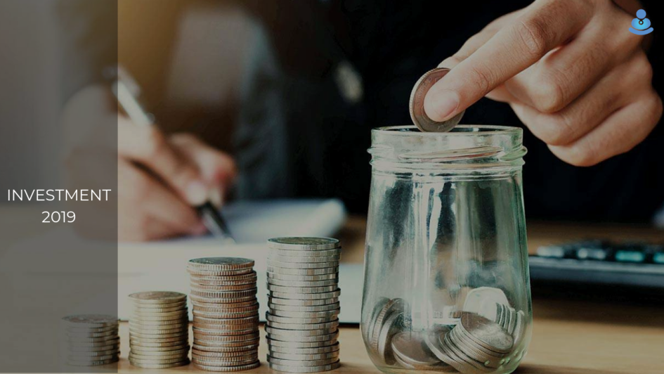 Ultimate Guide to Investment in 2019