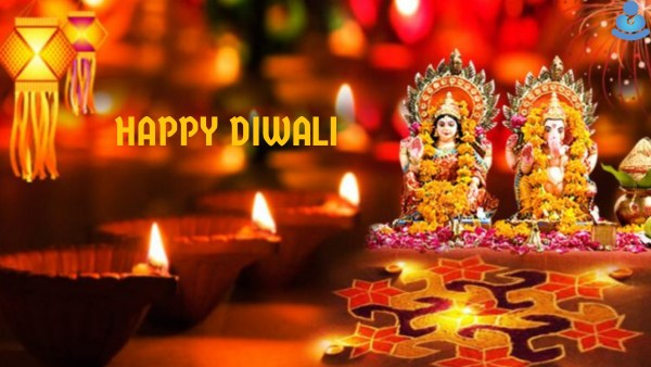 Top Reasons to Get an Instant Loan for Diwali Celebration