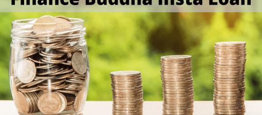 Apply for Insta Loan