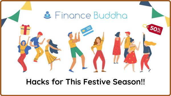 Hacks to Make This Festive Season!!