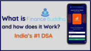 What is Finance Buddha and how does it Work