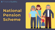 National Pension Scheme Benefits, Returns, Features and Types!