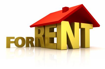 house_rent