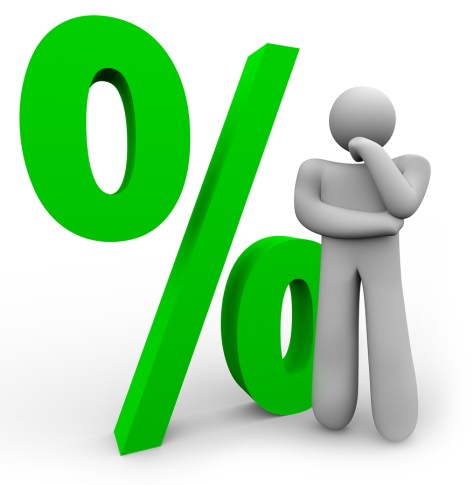Interest-Rate-Uncertainty