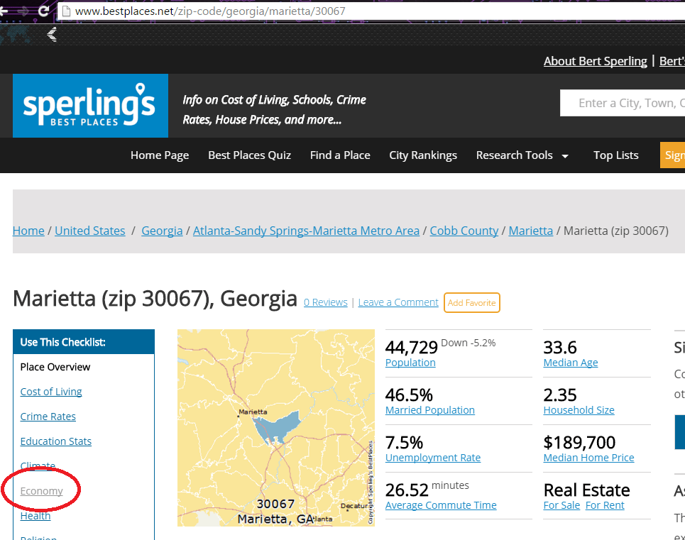Bestplaces.net second page.png