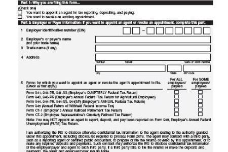 Free Standard Form Irs Ss Form Standard Form