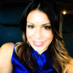 Chicago institutional electronic trading senior executive Natasha Solis appointed Managing Director of Global Sales at Matrix Execution Technologies