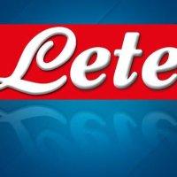 Nápoles renova patrocínio com a Acqua Lete
