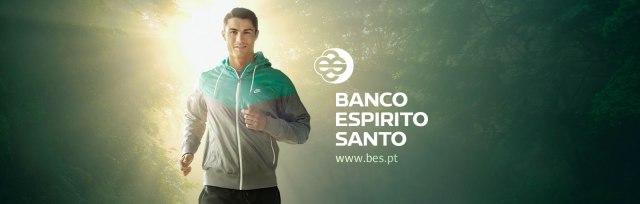 Ronaldo BES