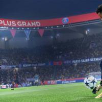 Quanto ganha um jogador de FIFA?