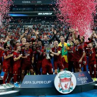 Top 10 Best Football Leagues in the World 2019