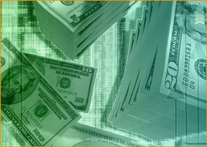 Read This Article To Learn About Personal Finances Finance Handler Personal Finance Tips And