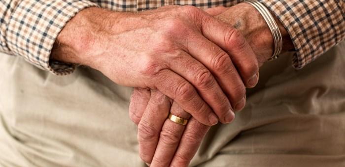Penzijní připojištění – ano nebo ne?