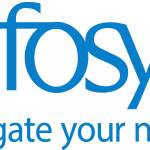 Infosys posts strong Q3 results