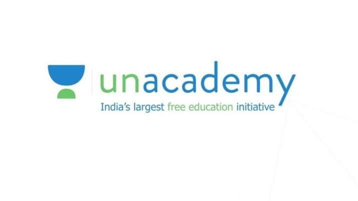 Unacademy gets a new investor in Sachin