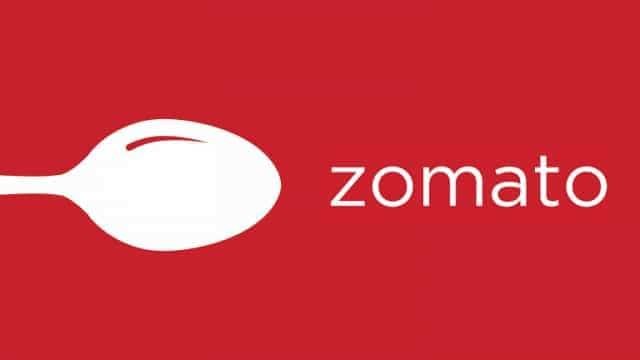 Zomato files papers for IPO: All you need to know