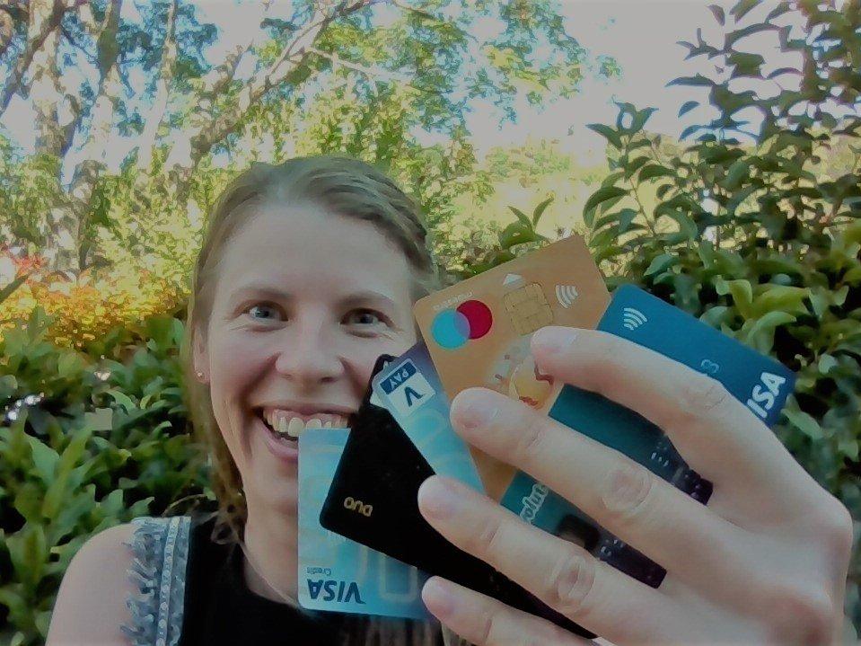 Spaartip van de maand: bankkosten (en spaarrente)