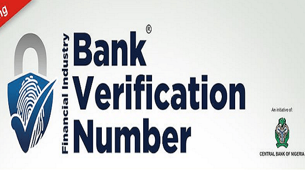 BVN change of name in Nigerian bank accounts