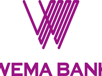 Wema Bank funds SMEs