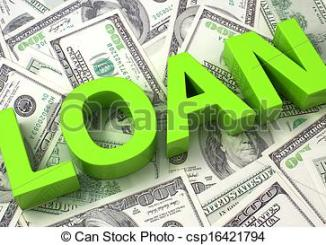 24 hour payday loans