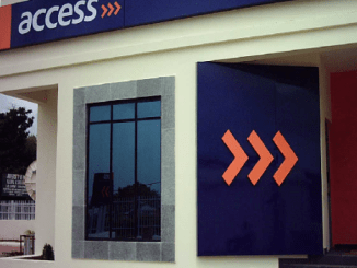 Access Bank set to acquire Diamond Bank