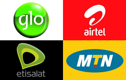 MTN airtime to cash