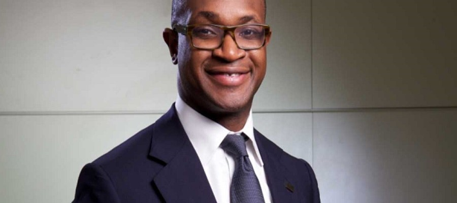 FCMB reduces interest rate