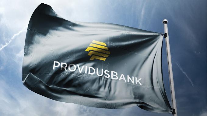 Providus bank customer care