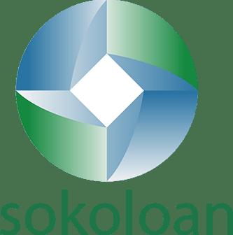 Sokoloan review