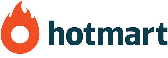plataformas de afiliados hotmart