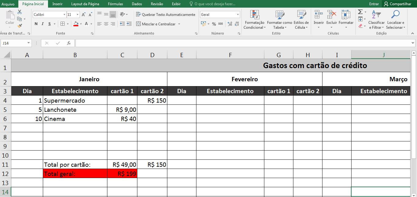 bb6bfafa3 Investimento Tânia Santos – Você gosta de Investir igual a mim?