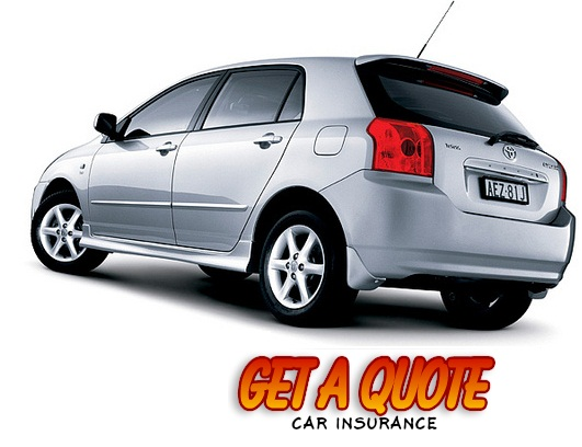 Why You Should Compare Car Insurance Quotes