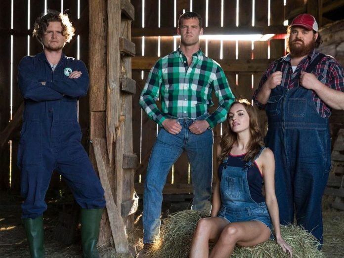 Letterkenny Season 9 Release Date, Cast Possibilities ,Plot Update And More Information - Finance Rewind