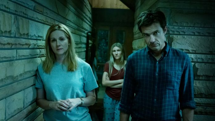 Ozark season 4: release date, cast, plot, and much more! -