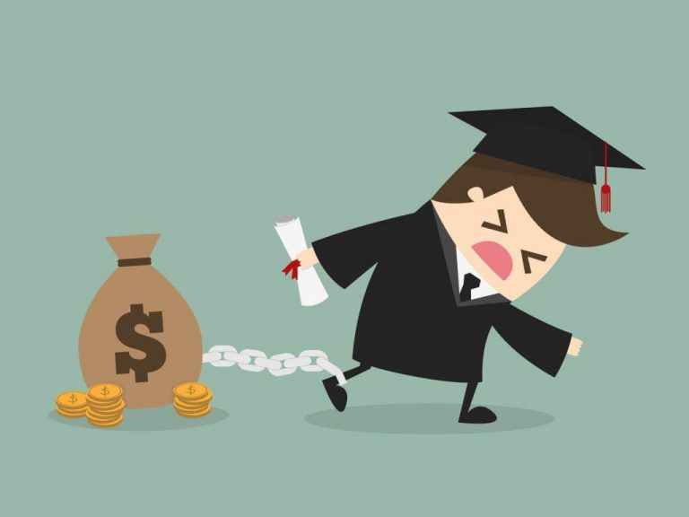 If your magi is $65,000 or less, you can … Consider These Things Before You Refinance Student Loans