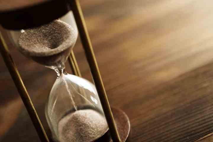 Echange temps-argent