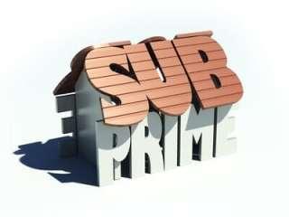 Subprimes
