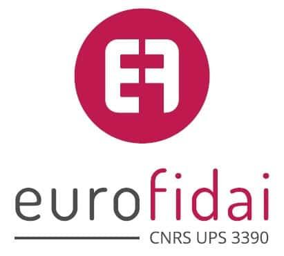 Eurofidai