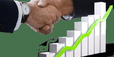 Négocier un conseiller bancaire