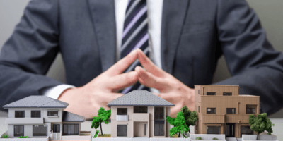 Patrimoine Immobilier