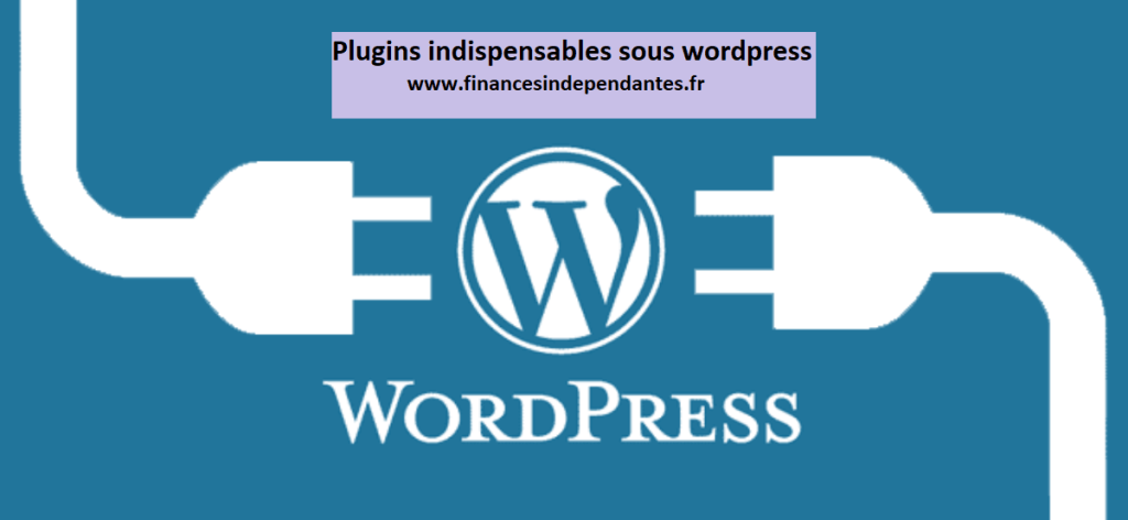 Plugins Indispensables