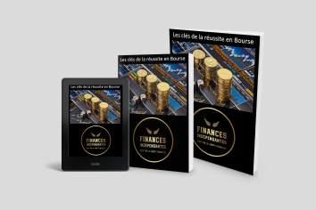 Les clés de la réussite en Bourse